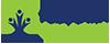 Family Services Canada Logo
