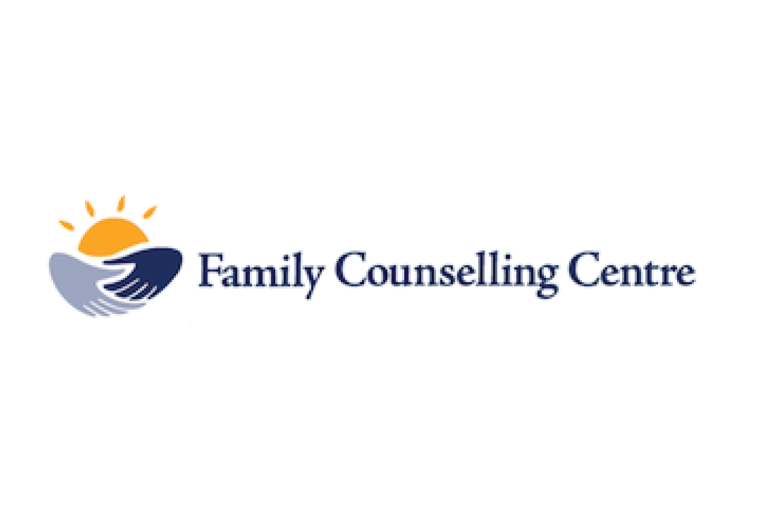 Family Counselling Centre Logo