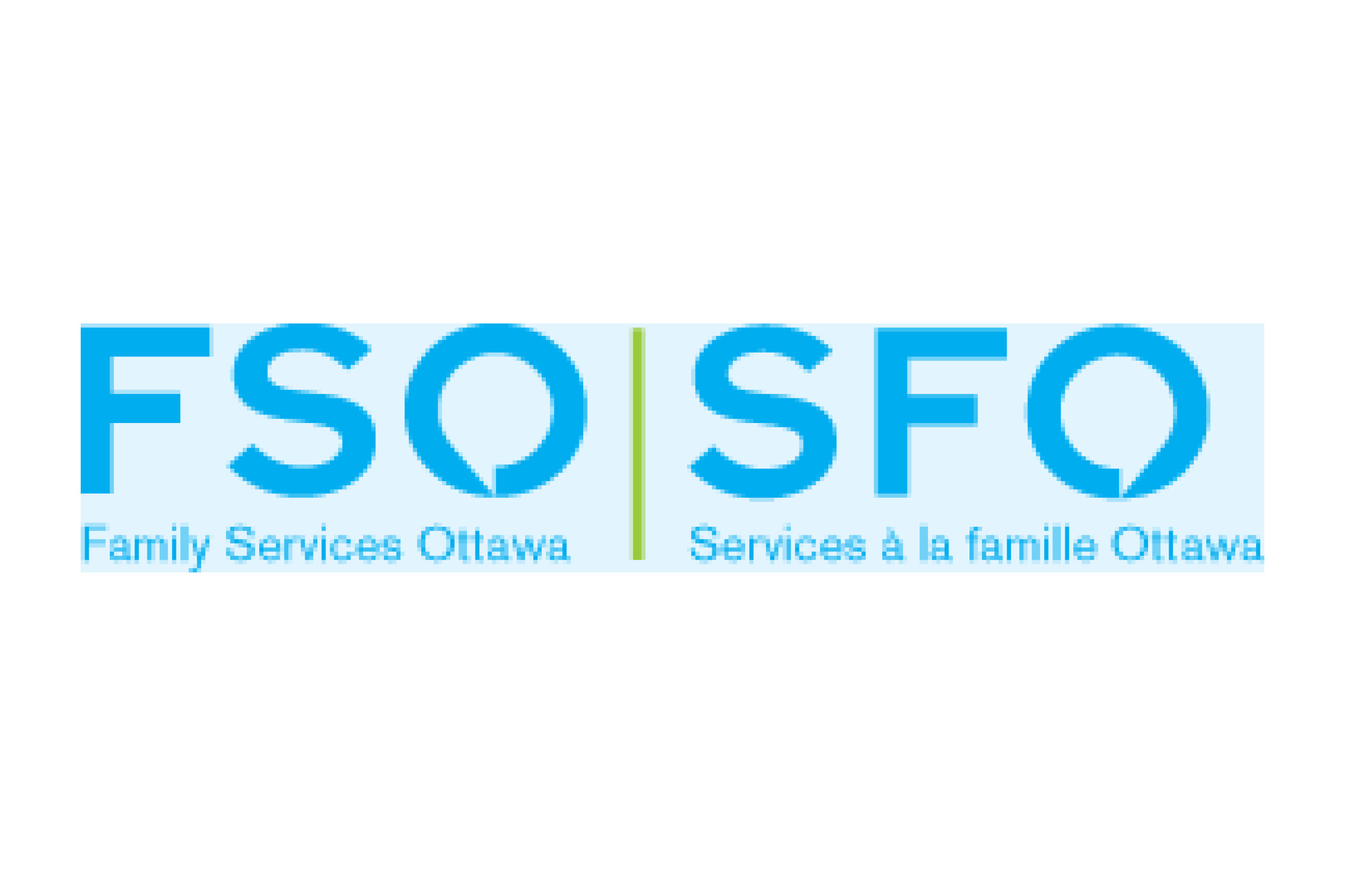 Family Services Ottawa Logo